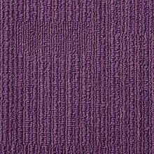 Ковровая плитка Color& Color 410 (Modulyss (Domo))
