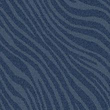 Ковролин Waves 893 (Beaulieu)