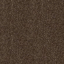 Ковролин Quartz 48 (Balta/ITC)