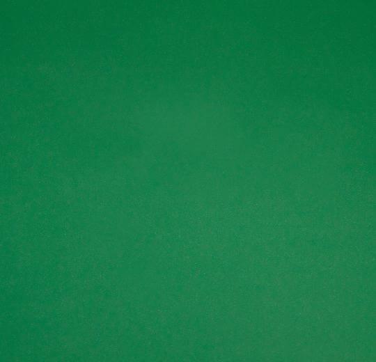 Спортивное покрытие Forbo Sportline 05030 Standart м²
