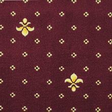 Ковролин Royal (Роял) 931 (Дюна тафт)