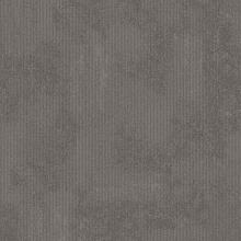 Ковролин Cover 4001 (Beaulieu)