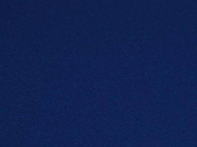 Спортивное покрытие Forbo Sportline 05040 Standart м²