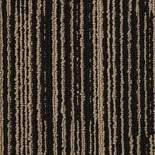 Ковровая плитка Black 102 (Modulyss (Domo))
