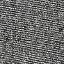 Ковролин Granata 095 (Balta/ITC)