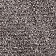 Ковровая плитка Metallic 907 (Modulyss (Domo))
