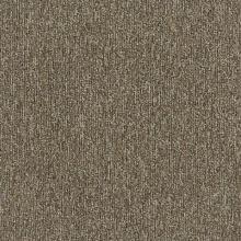 Ковровая плитка New Horizons 5528 (Inter Face)
