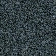 Ковролин Forte Graphic Reef 97001 (Forbo)