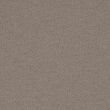 Ковролин Figaro new UX+ 043 (Balta/ITC)