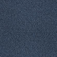 Ковролин Granata 076 (Balta/ITC)
