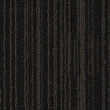 Ковровая плитка Black 950 (Modulyss (Domo))