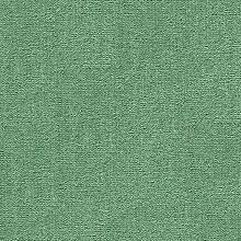 Ковролин Quartz 28 (Balta/ITC)