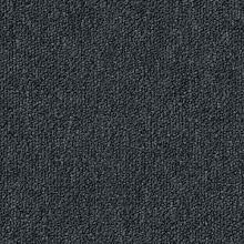 Ковровая плитка Essence 9501 (Desso)