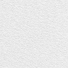 Ковролин Satino Dolce 092 (Balta/ITC)