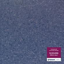 Линолеум Melodia CMELI 2647 (Tarkett)