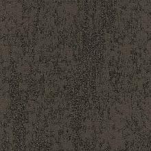 Ковровая плитка Leaf 668 (Modulyss (Domo))