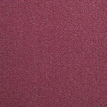 Ковровая плитка Centennium 395 (Modulyss (Domo))
