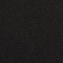 Ковровая плитка Eco100 C / L 969 (Modulyss (Domo))