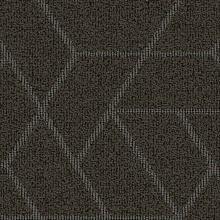 Ковролин Origami 159 (Beaulieu)