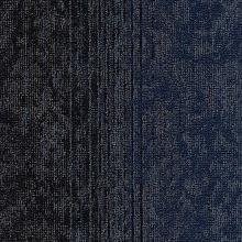 Ковровая плитка Motion 550 (Modulyss (Domo))