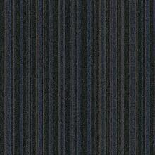 Ковровая плитка First Stripes 572 (Modulyss (Domo))