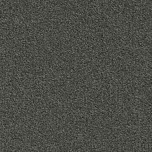 Ковровая плитка Millennium Nxtgen 989 (Modulyss (Domo))