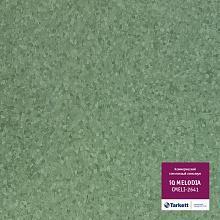 Линолеум Melodia CMELI 2641 (Tarkett)