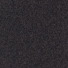 Ковровая плитка Spark-581