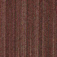 Ковровая плитка Libra Lines 2094 (Desso)