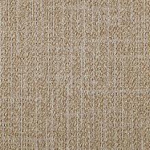 Ковровая плитка DSGN Tweed 101 (Modulyss (Domo))