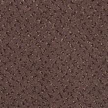 Ковровая плитка Unique 462 (Modulyss (Domo))