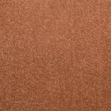 Ковровая плитка Cambridge 303 (Modulyss (Domo))