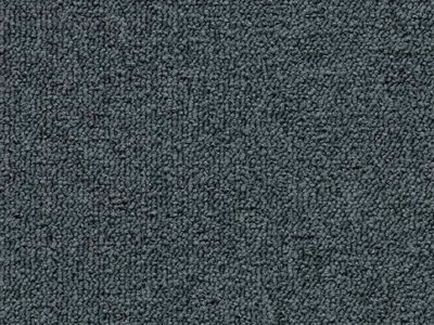 Ковровая плитка 1801 feldspar ( Forbo Tessera, Create space 1), м²