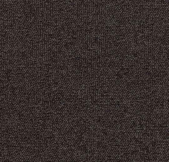 Ковровая плитка 1808 bistre ( Forbo Tessera, Create space 1), м²