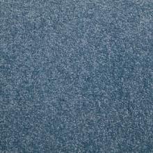 Ковровая плитка Cambridge 579 (Modulyss (Domo))