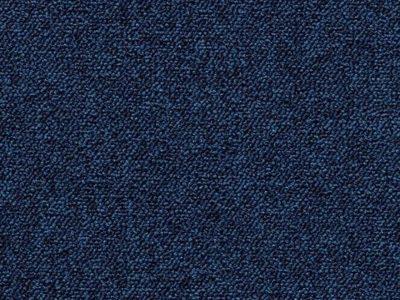 Ковровая плитка 1810 ultramarine ( Forbo Tessera, Create space 1), м²
