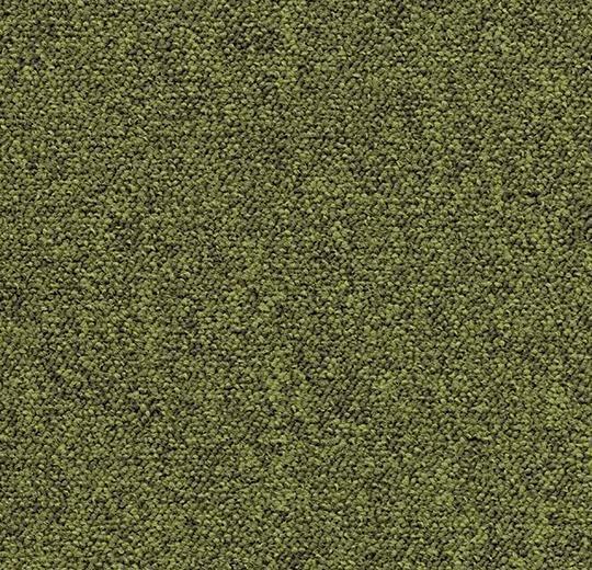 Ковровая плитка 1805 peridot ( Forbo Tessera, Create space 1), м²