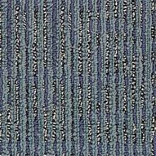 Ковровая плитка Tessera Helix 801 (Forbo)