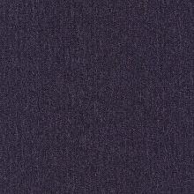 Ковровая плитка Alpha 543 (Modulyss (Domo))