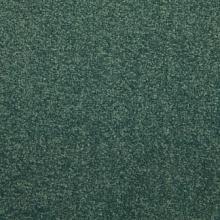 Ковровая плитка Cambridge 613 (Modulyss (Domo))
