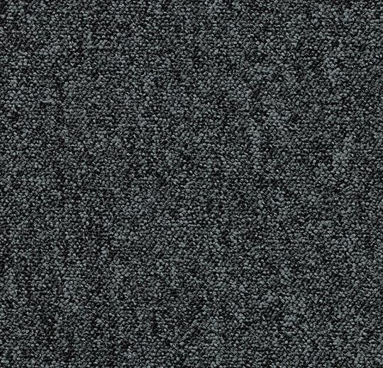 Ковровая плитка 1815 hematite ( Forbo Tessera, Create space 1), м²