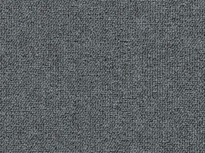 Ковровая плитка 1802 ashen ( Forbo Tessera, Create space 1), м²