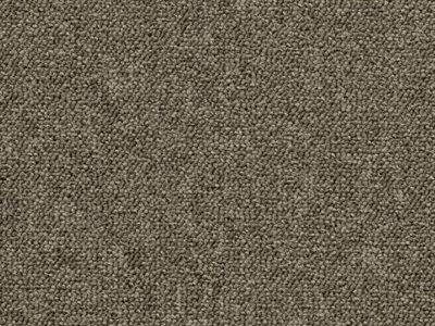 Ковровая плитка 1807 tawny ( Forbo Tessera, Create space 1), м²