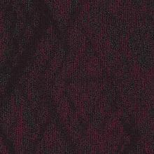 Ковровая плитка Mxture 310 (Modulyss (Domo))