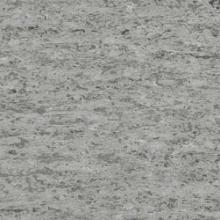 Линолеум Durable Marble 99037 (LG)