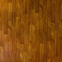 Линолеум Emarald Wood 7301 (Forbo)