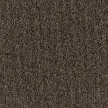 Ковровая плитка New Horizons 5532 (Inter Face)