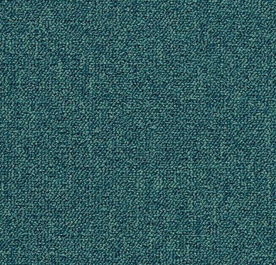 Ковровая плитка 1811 cerulean ( Forbo Tessera, Create space 1), м²