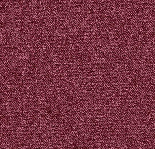 Ковровая плитка 1814 byzantine ( Forbo Tessera, Create space 1), м²