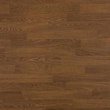 Линолеум Durable Wood DU 98085 (LG)